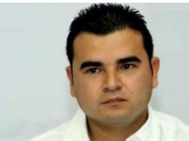 El excongresista Héctor Julio Alfonso López, será trasladado a cárcel de Sabanalarga