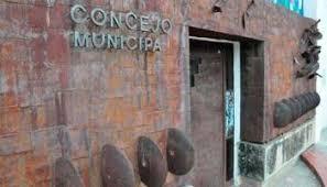 Por no cumplir cuota de género, peligra elección de 7 ediles en Valledupar