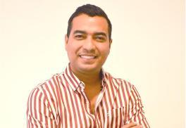 Tribunal Administrativo del Cesar mantuvo credencial a alcalde de Chiriguaná