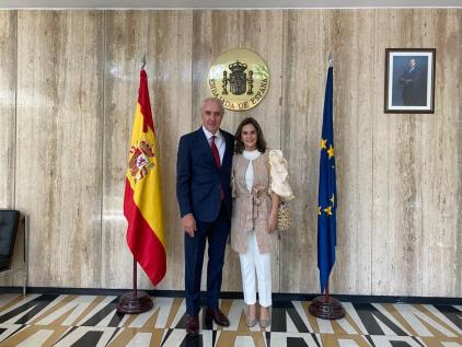Muestra de Cine Español llegará a Montería