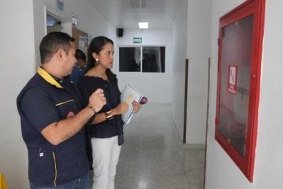 Conformado en Cartagena comité de seguimiento al PAE