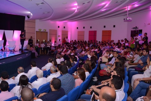 La transformación de la educación, uno de los temas del Foro Nacional de Innovación
