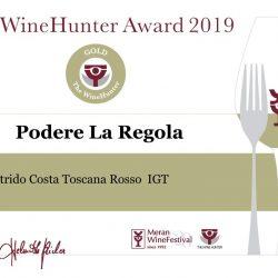 strido-2015-winehunter-2019-gold