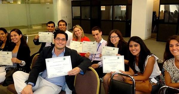 internship program httpeshipcornelledu - 630×440