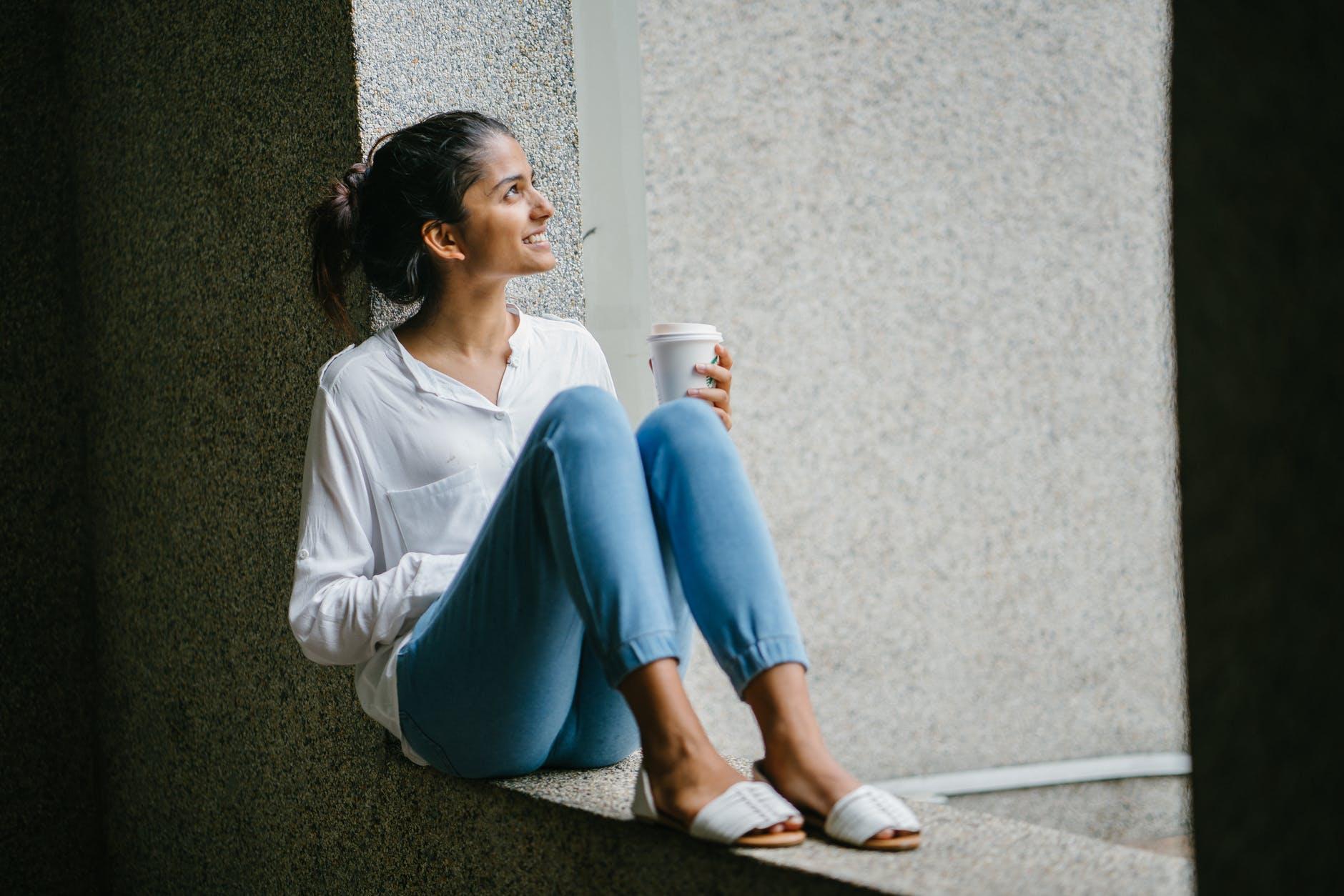 Lecciones gracias al minimalismo