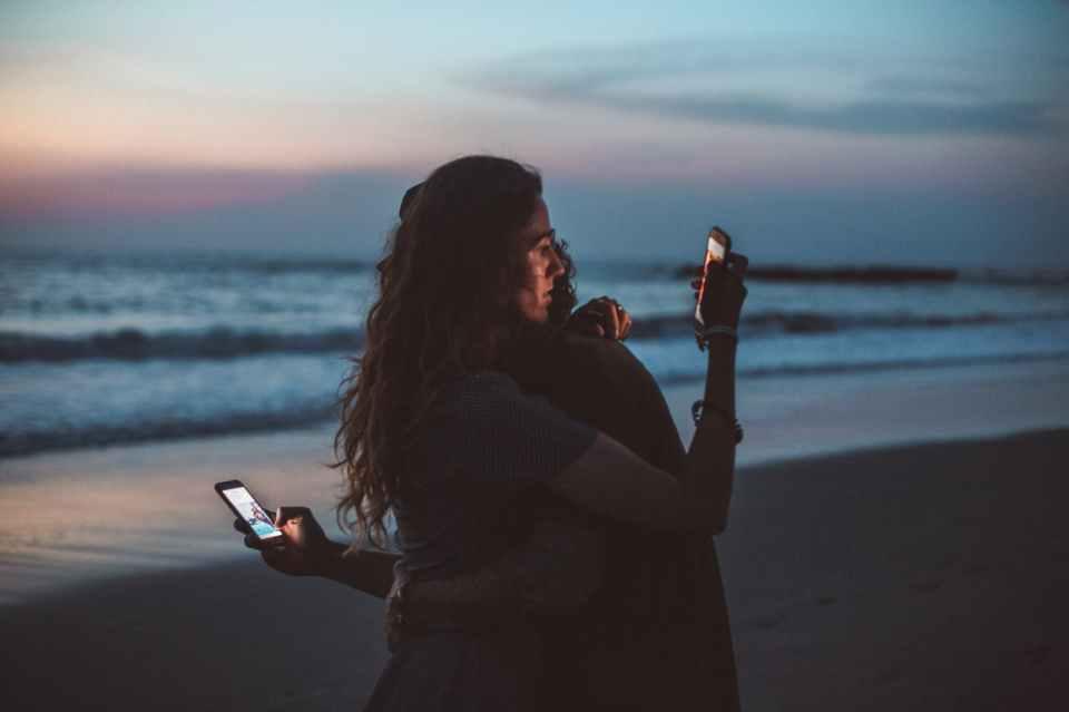 Minimalismo Digital y falta de concretación