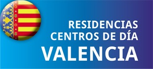residencias y centros de día en valencia