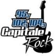 Capitale Rock
