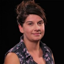 Chloé Beaulé-Poitras