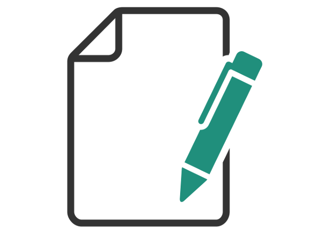 Datazione della relazione del revisore indipendente