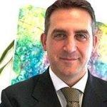 Giorgio Gentili