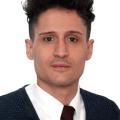 avatar for Saverio Goffredo