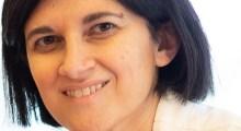 avatar for Antonella Quindici