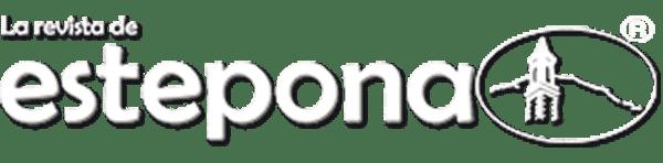 logo revista - copia