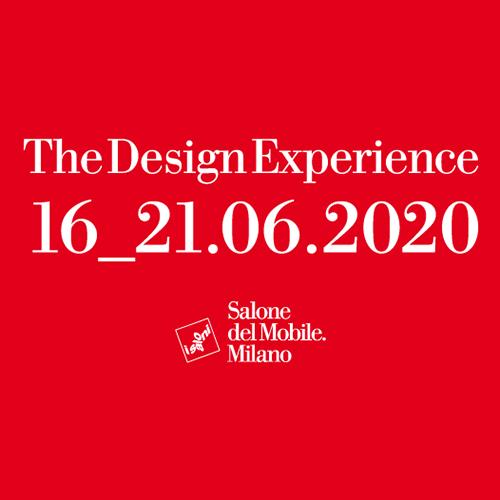 la revue du design