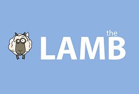 LAMBCAST Extra Portion #37: Acting School 101 – Henry Fonda