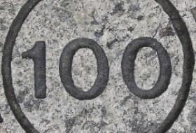 LAMBcast #100