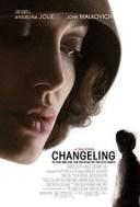LAMBScores: Changeling