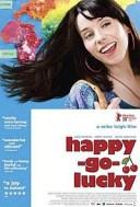 LAMBScores: Happy-Go-Lucky