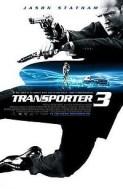 LAMBScores: Transporter 3