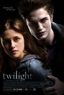 LAMBScores: Twilight