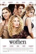 LAMBScores: The Women