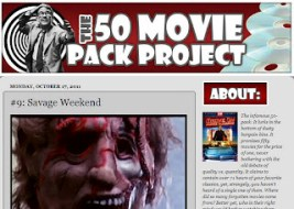 LAMB #1154 – The Fifty Movie Pack Project