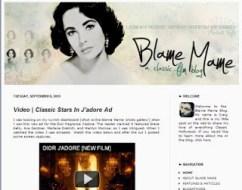 LAMB #1102 – Blame Mame || A Classic Film Blog