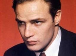 LAMB Acting School 101: Marlon Brando (April 23rd)