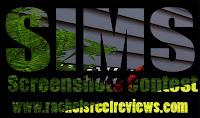 PLUG: Rachel's Reel Reviews