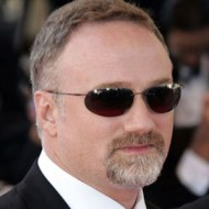 Director's Chair Introduction: David Fincher
