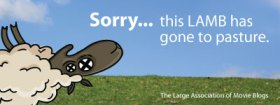 LAMB #145 – The Couch Potato