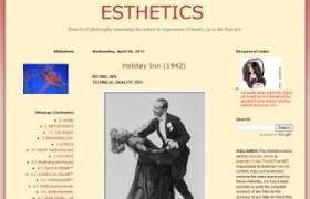 LAMB #889 – Esthetics