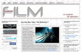 LAMB #974 – Fluent in Film
