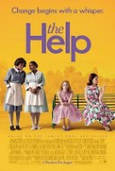 LAMBScores: The Help, 30 Minutes or Less and Final Destination 5