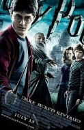 LAMBScores: Harry Potter & the Half-Blood Prince and Moon
