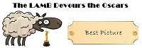 Devours update