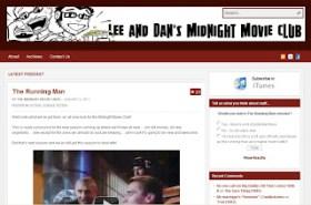 LAMB #787 – Lee and Dan's Midnight Movie Club
