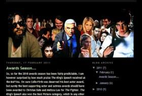 DEAD LAMB #837 – Literally Geeking