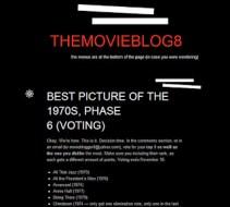 LAMB #1159 – themovieblog8