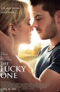 LAMBScores: The Lucky One and Think Like a Man