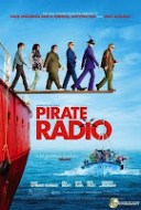 LAMBScores: Pirate Radio & 2012