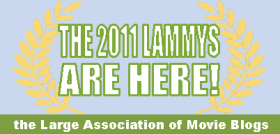 You are cordially invited to attend the 2011 LAMMY Awards