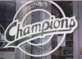 Introducing…MOTM Champions
