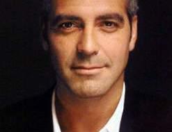 LAMB Acting School 101: George Clooney (Feb 27th)