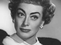 LAMB Acting School 101: Joan Crawford