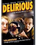 Stump the LAMBs Movie Trivia Quiz Answer: Delirious