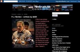 LAMB #65 – FilmArcade.net
