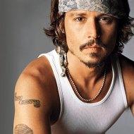 REMINDER: LAMB Acting School 101: Johnny Depp (Deadline April 8th)