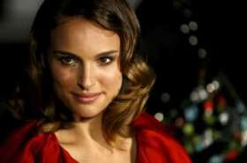 LAMB Acting School 101: Natalie Portman